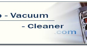 vacuum cleaner picture